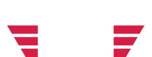 Tech For Troops - 5K - Virtual and In person, Richmond VA