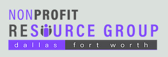 DFW-resource-group-T4T-partner