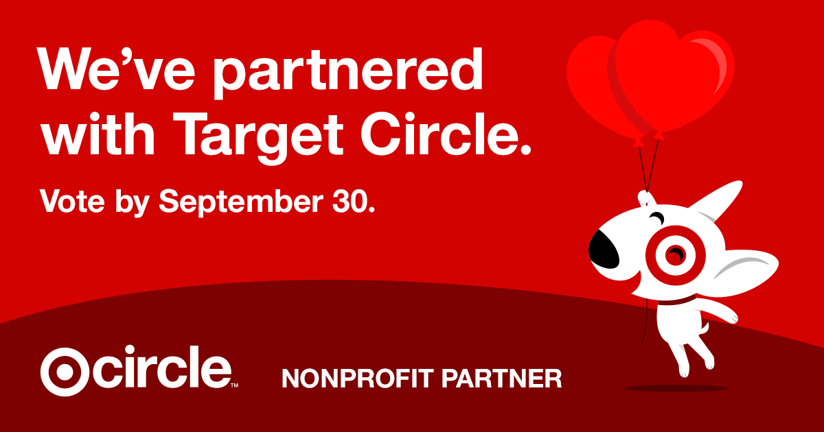 Target Supports T4T